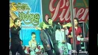 La Fiera Ft.Jonas - BFM - 2do Aniv De BFM - Rumba De Mr SwinG 2012