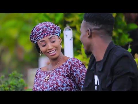 Download Garzali Miko (Sababbin Wakokin sa A wannan Shekarar) Latest Hausa Songs 2020#