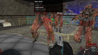 How To Install [Custom Zombie Mods] Call Of Duty WaW [In