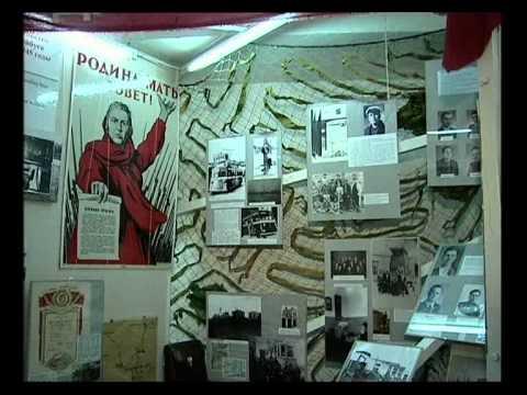 Соломатовская школа чкаловский район фото