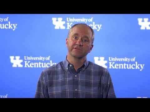 University of Kentucky Statement about John H. Schnatter