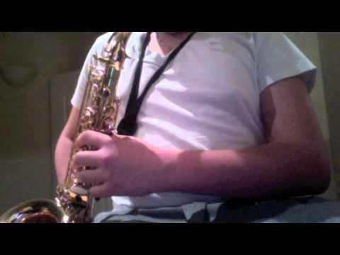 Musique Quiz Mesure 32 a 69