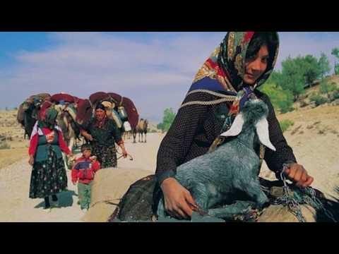 Worldwide Stories | Yeryüzü Hikayeleri 7 - Macedonia | Makedonya (2015) Faysal Soysal