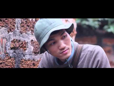Hồi Ức - Shiver One ft. Emcee L ft. Whybee - Video Clip.mp4