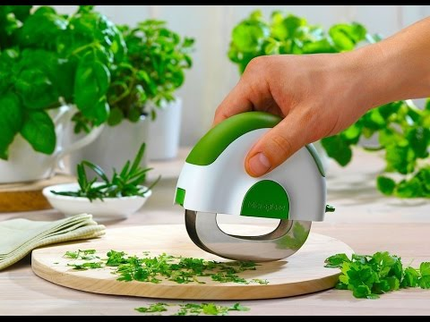 Download 5 Kitchen Gadgets You Must Have #6