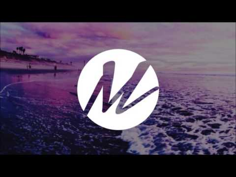 Bruno Mars - Grenade (DMKE Trip Remix)