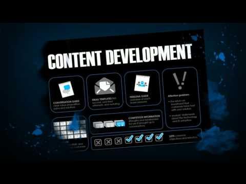 Macon Raine - B2B marketing agency