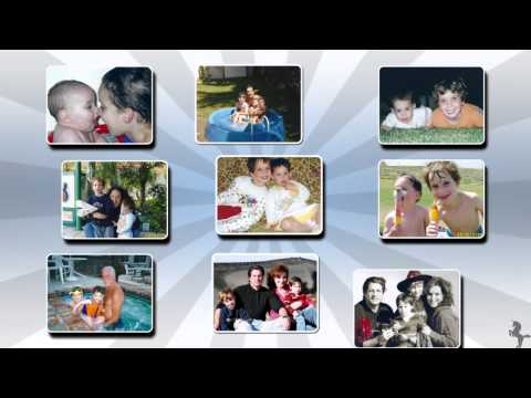 50 Foto Templates For Proshow Producer