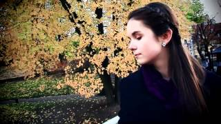 Скачать Simona Vess видеоклип на песню Love You Like A Love Song