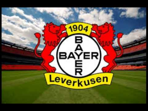 Bayer 04 Leverkusen hymne