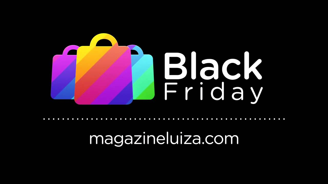 come ou a black friday 2015 no magazine luiza youtube. Black Bedroom Furniture Sets. Home Design Ideas