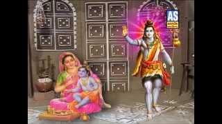 Alakh Jaga Ke Jogi | Shivji Bhajan 2014 | Shankar Bhagvan Songs