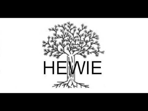 Hewie - Persuadir