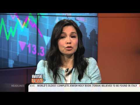 05/30/13, Arise America, Shuanghui purchase of Smithfield Foods