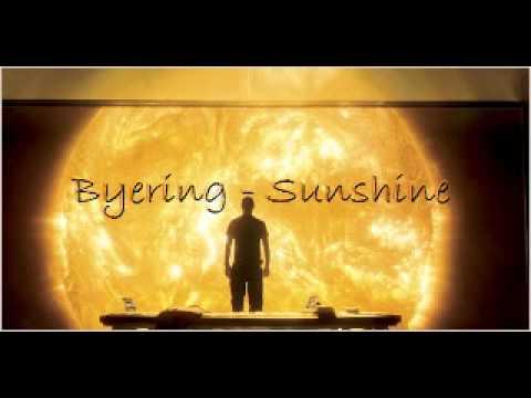 John Murphy  Sunshine FLStudio Remix