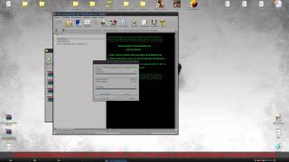[TUTORIAL PEDIDO] Como Instalar Terminator Salvation - PC.