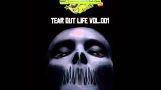 Epidemic SP @ Tear Out Life Vol.001 (Set Junio 2015)