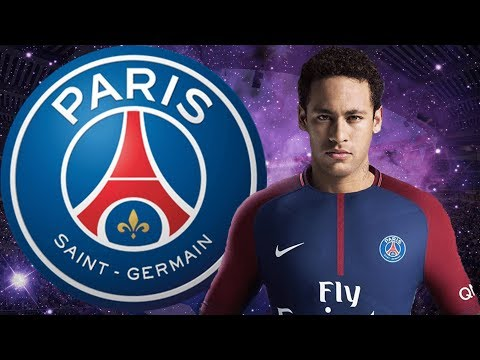 How Did PSG Sign Neymar For £198,000,000 WITHOUT Breaking FFP Restrictions?