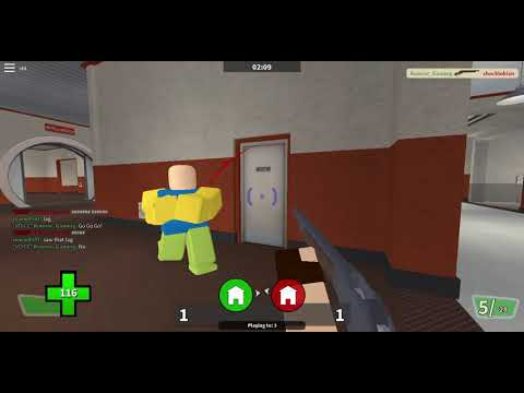 Typical Colors 2 Gameplay!