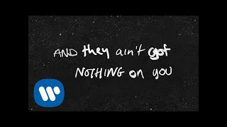 Ed Sheeran - Nothing On You (feat. Paulo Londra & Dave) [ Lyric ]