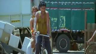 COMEDY SCENES FROM MOVIE