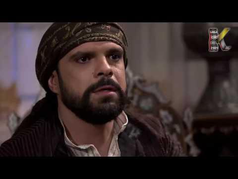 مسلسل عطر الشام 2 ـ الموسم الثاني ـ الحلقة 30 الثلاثون كاملة HD | Etr Al Shaam