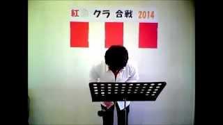 島村楽器ミュージックサロン南行徳では火曜日にクラリネット科のレッス...
