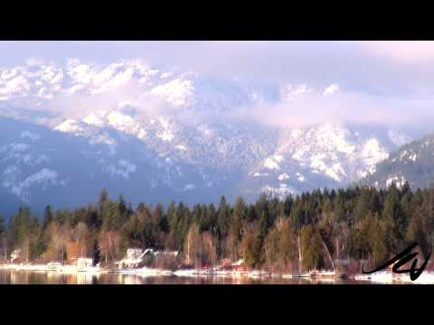british-columbia-january-2013-winter-view---youtube