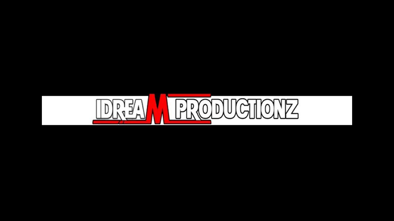 Naye Songz-  Video Production Demo Reel