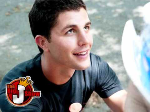The Buried Life - Ben Nemtin Interview - YouTube