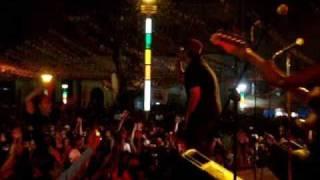 Siakol Gabay Naga City Peafrancia Festival September 19, 2009.mp3