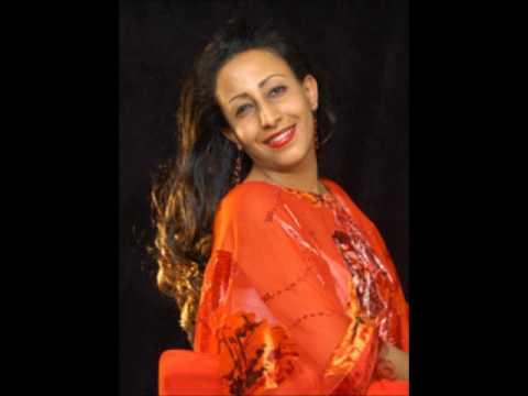 hana shenkute- sew alegn / ethiopian music