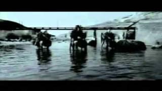 Apocalyptica Feat Nina Hagen - Seemann (subtitulado al español).mp4