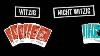 Halt mal Kurz Eine Video Spielanleitung Marc-Uwe Kling