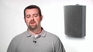 C2G Classroom Solutions