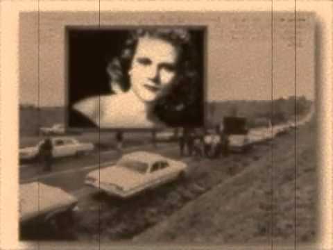 1965, viola liuzzo,per 6,emily