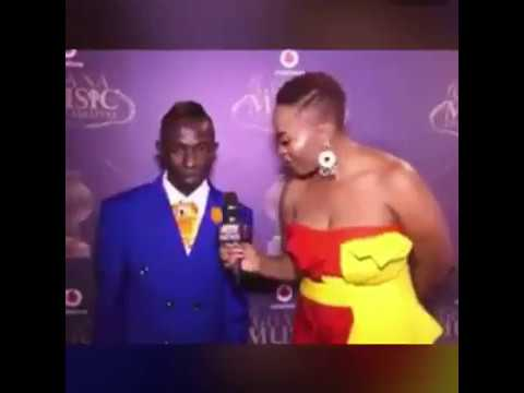 Patapaa Grants First Interview After 2018 VGMA Snub