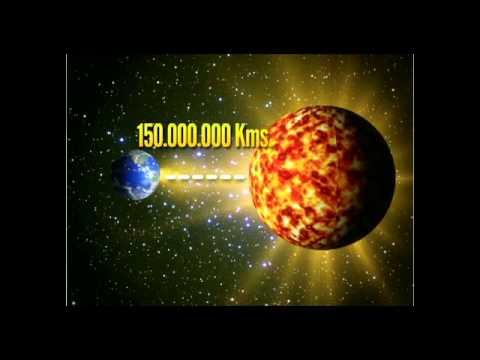 Encuentran el planeta habitable m s cercano a la tierra for Cual es el gimnasio mas cercano