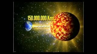 Encuentran el planeta habitable más cercano a la Tierra
