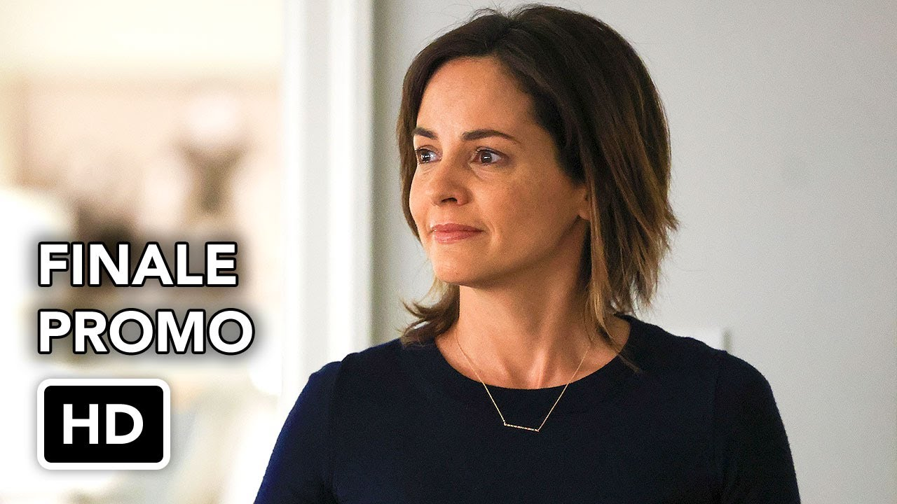 "Download A Million Little Things 3x17 & 3x18 ""Justice"" Promo (HD) Season Finale"