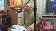 Бхагавад Гита 9.22 - Сатья дас