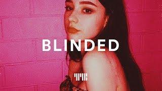 "Ella Mai Type Beat ""Blinded"" R&B Trap Soul Instrumental 2019"