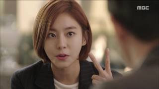 Video [Night Light] 불야성 ep.01 Uee visited Lee Yo-won 20161121 Uee visited Lee Yo-won download MP3, 3GP, MP4, WEBM, AVI, FLV April 2018