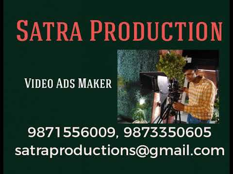 Top film production house in Nepal kathmandu, ads Agency nep
