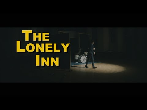 The Lonely Inn (Official Lyric Video)
