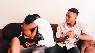 Madanm ou se Sexfriend  Mwen EPIZOD 10 | MINI SERIE