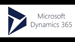 Microsoft Dynamics CRM & 365 - App Dynamics 365 para o Outlook