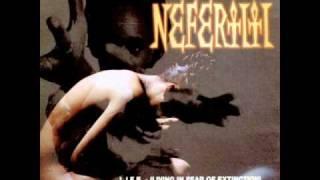 Nefertiti - Visions of Nefertiti