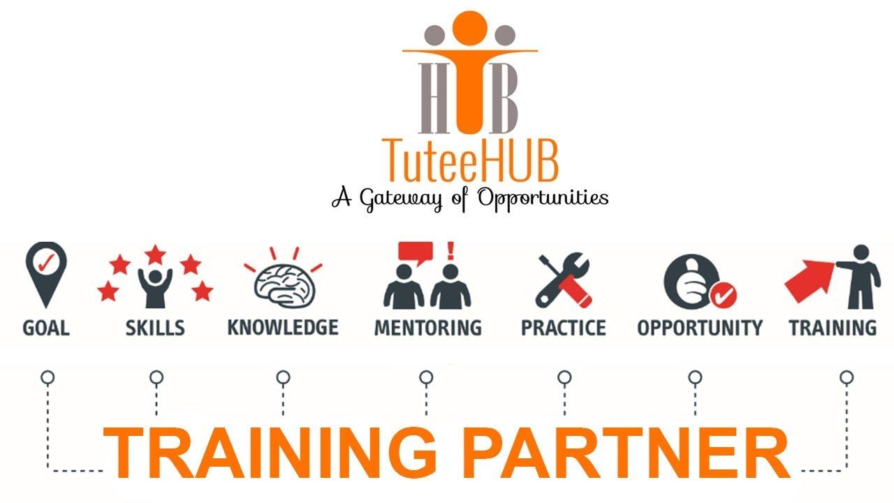 Institutes | Tutors | Mentors