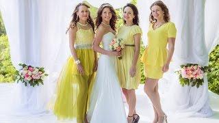 видео Свадебное агентство отзывы | Свадьба под ключ отзывы | Организация свадеб отзывы